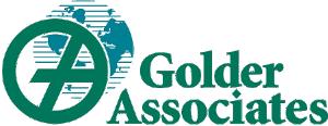 Golder and Associates