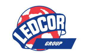 Ledcor Group
