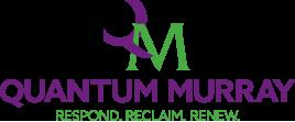 Quantum Murray