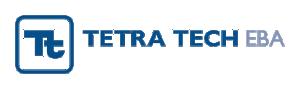 Tetra Tech EBA