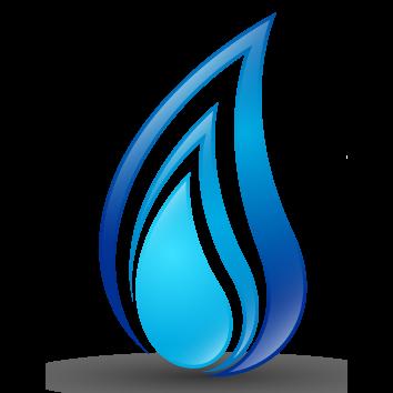 Western Locates Logo